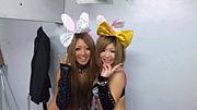 Parasite〜Tobu dancer unit〜