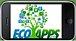 EcoAppsFree.com
