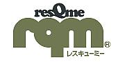 ★ resQme ★ レスキューミー