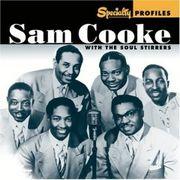 Sam Cookeのゴスペルを聴こう!