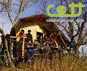 cott family
