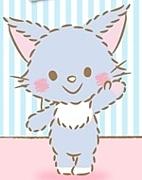 Chiko<Wish me mell>
