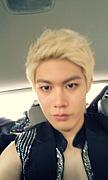 TAKEN-Geon Woo