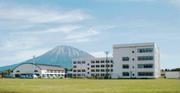 倶知安高校