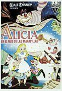 ALiCiа-2010-☆+゚