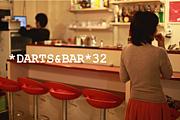 DARTS BAR 32■福岡 ダーツ