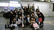 関西学院大学2010年編入!