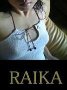 RAIKA友の会