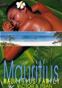 Mauritius:モーリシャス家