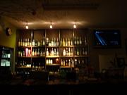 【Deco Cafe】 倶楽部