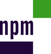NPM(新公共管理)