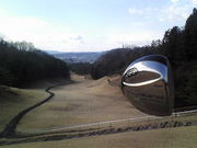 ゴルフしよ♪in仙台