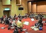 ジャストサウンドオーケストラ