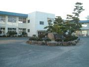 赤磐市立山陽小学校