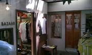 GRAND BAZAAR1号店&lolita