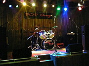 POP Garage【宇都宮】