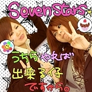 Seven Stars☆musiclife