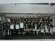 鳥取東高校吹奏楽
