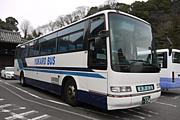 YOKAROバス