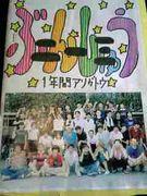 2003年卒石高2-3出身者!