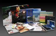 『オリジナル写真集』MyBook