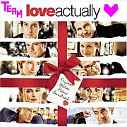 Team LoveActually
