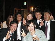【Luxe】セレブパーティ☆