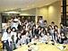 昭和大学 OT ★ 2009