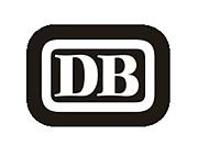ドイツ連邦鉄道