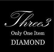 【Three.3】