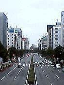 渋谷・青山景観整備機構 SALF