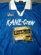 KANE-Crew(元ASA-Crew)集合!!