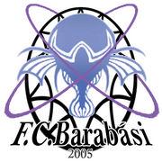 F.C.Barabasi