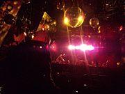 CLUB MUSIC LOVER『dir』