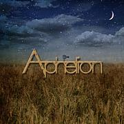 Aphelion (japan)