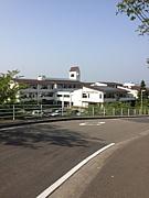 武岡台高校 第22期生 集合^^