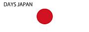 DAYS JAPAN 応援コミュ