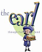 "The Earl ""Thoughtful Food"""