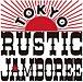 TOKYO RUSTIC JAMBOREE