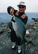 東海釣りコミュ×2