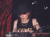 TIM HEALEY aka ELECTRIC TEASE