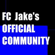 FC Jake's
