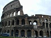 イタリアを妄想で旅するコミュ