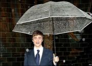 I Love Daniel Jacob Radcliffe