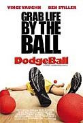 三重のドッジボール会