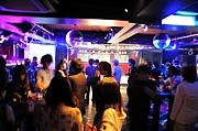 大阪☆セレブパーティ※女性無料