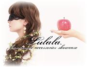 Lulala (ルララ)