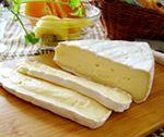 チーズが好きです