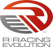 R:レーシングエヴォリューション