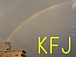 KFJ 韓国語スクール